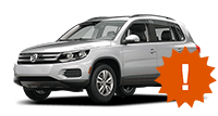 Used Car Deals near East Windsor